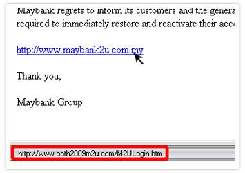 phishingA_img